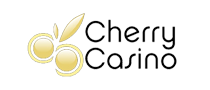 cherrycasino logotyp
