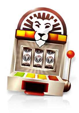 casino-spelautomater