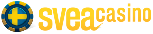 svea-casino-logo1