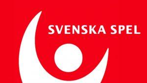 Svenska Spel anmält till Konkurrensverket
