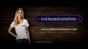 svensk vinner 79 miljoner hos folkeautomaten