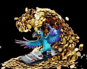 karamba casino bonus free spins