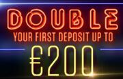 netbet casino bonus free spins