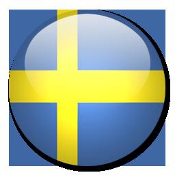 svenska online casino online automatencasino