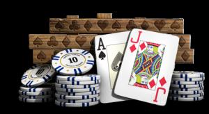 blackjack-gratis