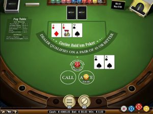 casino-holdem-casinospel