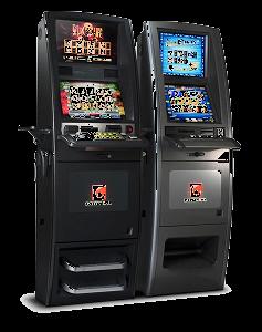 jack-vegas-spelautomat