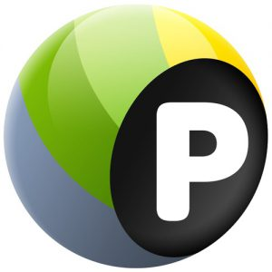 Puggle Pay
