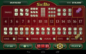 sic-bo-casinospel