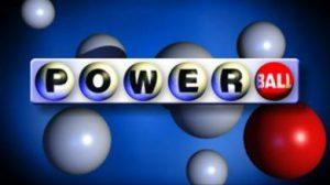 skraplotter-lotterier