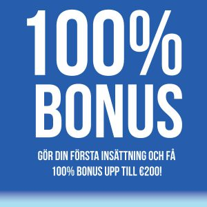 swedencasino-bonus