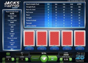 videopoker-jacks-or-better