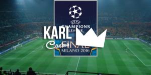 karl casino champions league