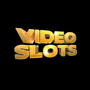 videoslots kampanj