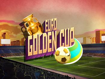 Unibet Euro Golden Cup