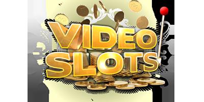 Betting hos Videoslots