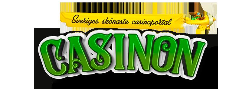 svenska online casino free