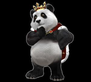 royal panda casino erbjudande