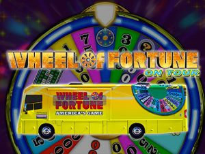 wheel-fortune-tour