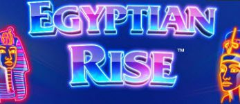 egyptian-rise