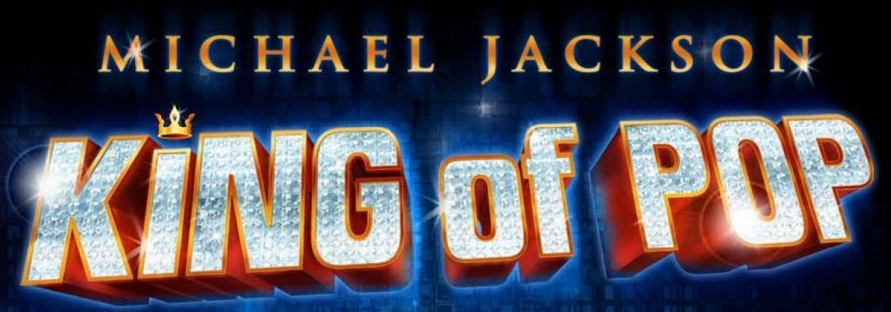 michael-jackson-king-of-pop