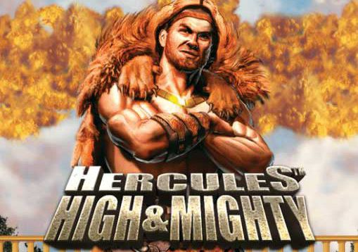 hercules-high-mighty