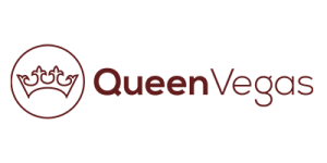 QueenVegas Casino