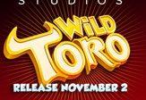 wild-toro