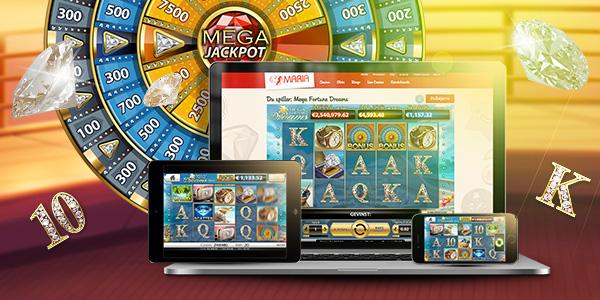 top 10 jackpottar