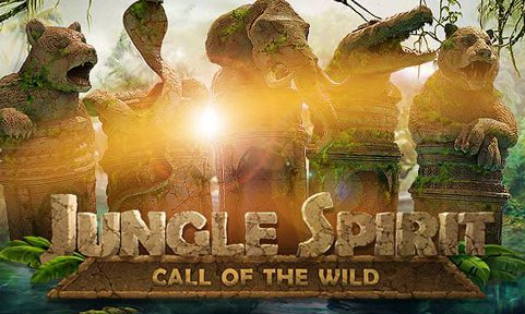 jungle-spirit-call-wild