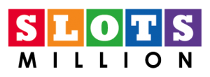 Slots-million-bonus