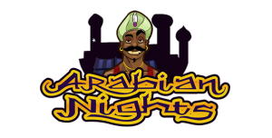 arabian-nights-bonus