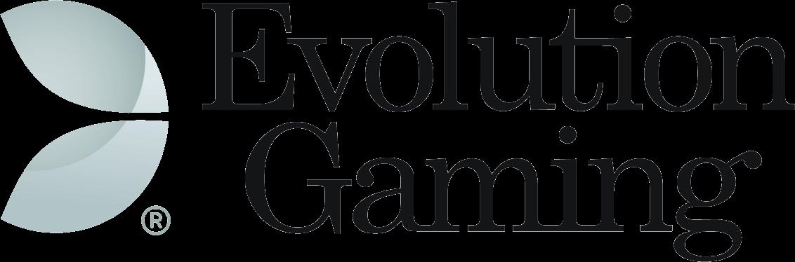 Evolution lanserar 10 nya live spel