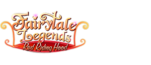 fairytale legends logo