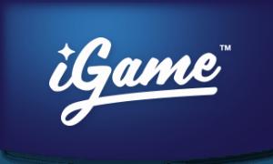 igame-logo