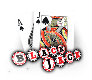live-casino-blackjack