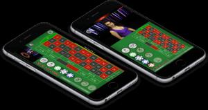 live-casino-mobil