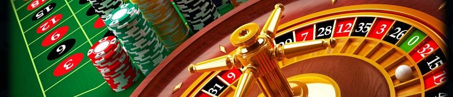 live-casino-spel