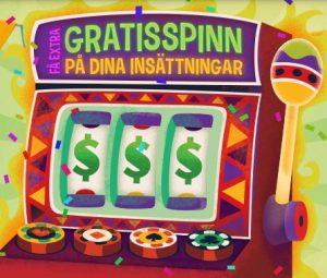 mucho-vegas-casino