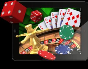 nytt-casino-bonus