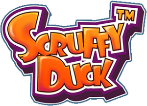 scruffy-duck