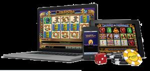 spilleren-casino-bonus