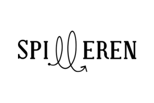 spilleren-casino-logo