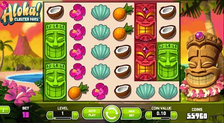 Aloha-Cluster-Pays-bonus