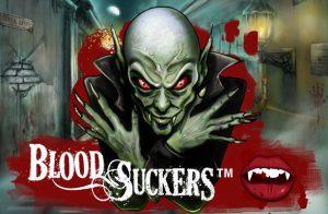 blood-suckers-bonus
