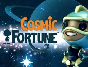 cosmic-fortune