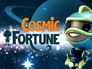 cosmic-fortune-netent