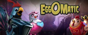 egg-o-matic-bonus
