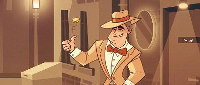 joreels-casino-bonus