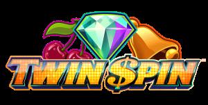 twin-casino